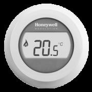 Honeywell Round Modulation